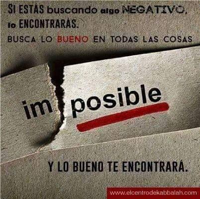 FB_IMG_1509081934507.jpg